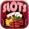 Grand Lucky Paradise Slots Machines - FREE Las Vegas Games