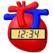 CPR Rhythm Tool