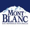 MONT BLANC -  La pureté au sommet