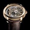 腕表大全 -  免费世界名表目录, 腕表百科
