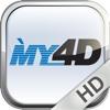 My4D HD