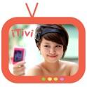 iTivi PLUS – ทีวีไทยสด – Thai TV Live - ดูทีวีช่อง HD ของไทย (ดูทีวี, ฟังวิทยุ, ดูหนัง, ตลก)
