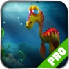 Game Pro - Spore Version