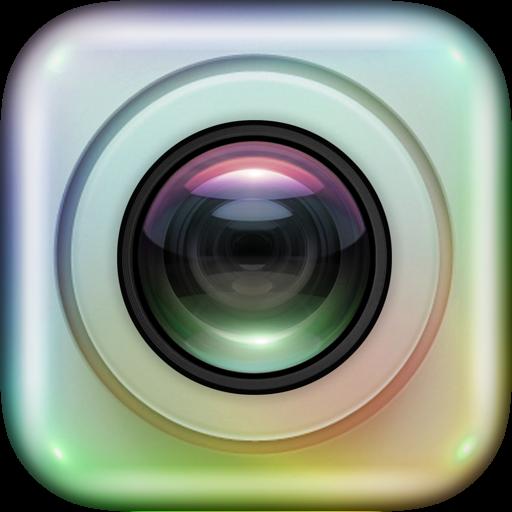 Light Leaks Studio Pro - camera effects plus photo editor
