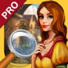 The Golden Elixir - hidden object mystery