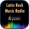 Latin Rock Music Radio With Trending News