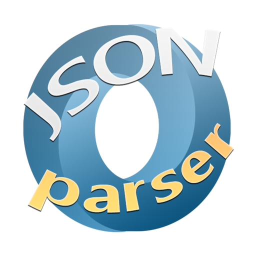 【开发助手】JSON字符串美化 Json Parser