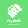 Vegaholic