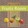 Escape Game-FruitsRoom-