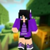 Best of HD Girl Skins - Ultimate Collection for Minecraft PE