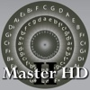 Circle of 5ths Master HD,  2nd Edition