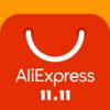 Alibaba - AliExpress Shopping App bild