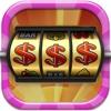 101 Atlantic Cherry Slots Machines -  FREE Las Vegas Casino Games