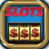 777 True Monopoly Slots Machines - FREE Las Vegas Casino Games