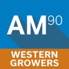Western Growers AM