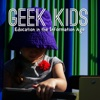 Geek Kids - Education in the information Age