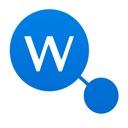 WikiLinks 3 - Die intelligente App für Wikipedia