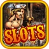 Slots - Titan Xtreme High Limit Fun Casino Slot Machines Free