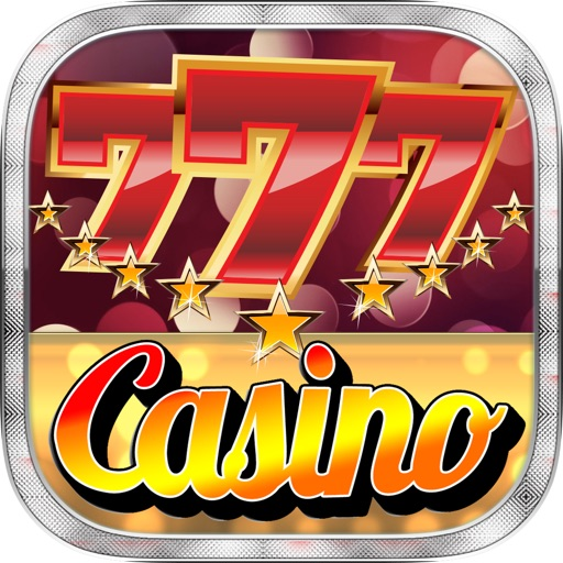 Amazing Abu Dhabi Royal Slots - HD Slots, Luxury, Coins! (Virtual Slot Machine) iOS App