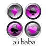 Solitaire - Ali Baba