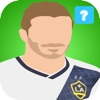 Erraten Sie die Futbol Quiz - World Heroes Icomania Edition - Free Version