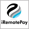 iRemotePay by Payment Data Systems, Inc. icon