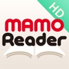 MAMO ReaderHD