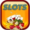 101 Full Gem Slots Machines -  FREE Las Vegas Casino Games