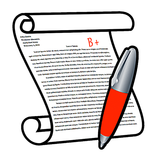 essay grader ipad review Why would anyone want to fail the bar exam when it comes to bar exam prep, we are our own worst enemies here are six easy steps to fail the bar exam essays.