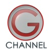 Gurkha Channel