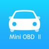 Mini OBD Ⅱ
