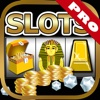 Amazing Egypt Slot Machine - Spin the ancient wheel to win the pharaoh prize