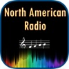 North American Music Radio With Trending News