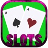 21 Scratch Fives Director Slots Machines - FREE Las Vegas Casino Games