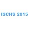 ISCHS 2015