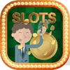 Atlantic Jitsu Siege Slots Machines - FREE Las Vegas Casino Games