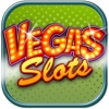 Production Private Ace Slots Machines - FREE Las Vegas Casino Games