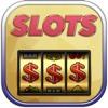 Spin Wager Las Vegas Machine - FREE Slots Games