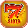 Rich Castle Slots Machines - FREE Las Vegas Casino Games