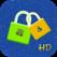 隐私管家 HD: 隐藏照片、视频、账号