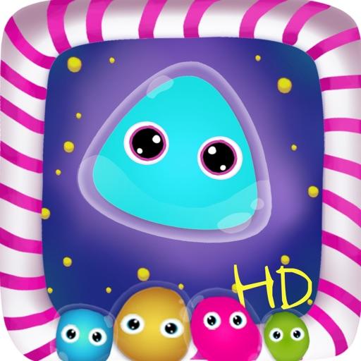 Acrobatic Troupe:Primary Mathematics-Magic Abacus Free HD iOS App