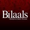 Bilaals