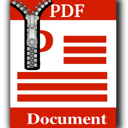 Batch PDF Compressor