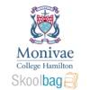 Monivae College