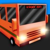 Pixel Bus Simulator 3D