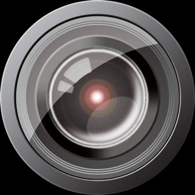 iCam app review: Stream live video feeds to secure your home