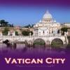 Vatican City Tourism Guide