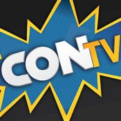 CONtv - Free Movies & TV Shows icon