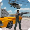 American Crime Simulator