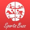 Sports Buzz App